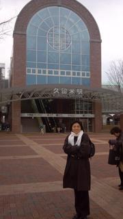 2012-02-07_12-23-50_436.jpg